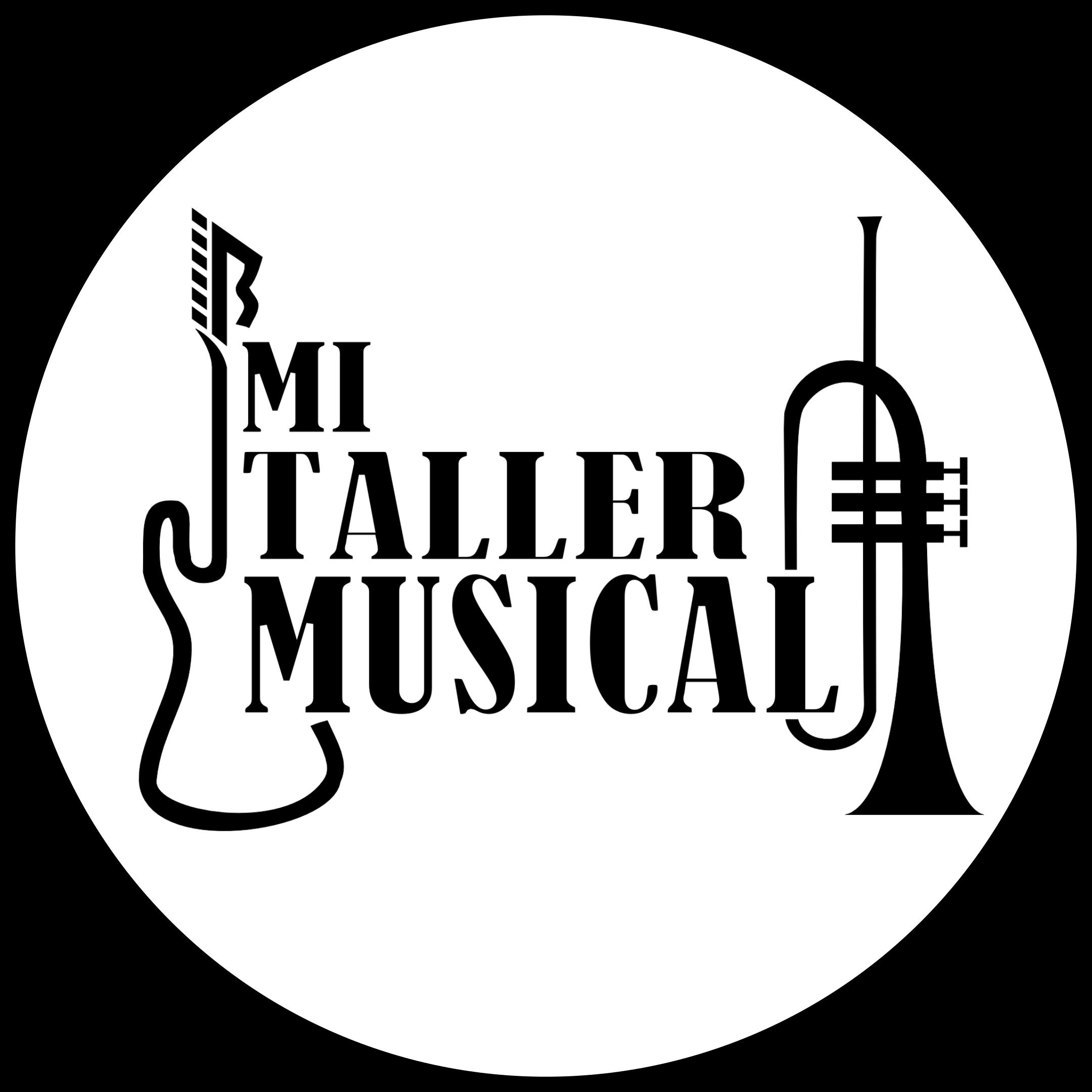 Mi Taller Musical